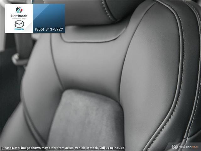 2019 Mazda CX-5 GS Auto AWD (Stk: 41029) in Newmarket - Image 20 of 23