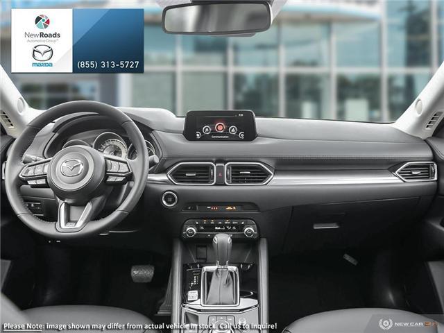 2019 Mazda CX-5 GS Auto AWD (Stk: 41029) in Newmarket - Image 22 of 23