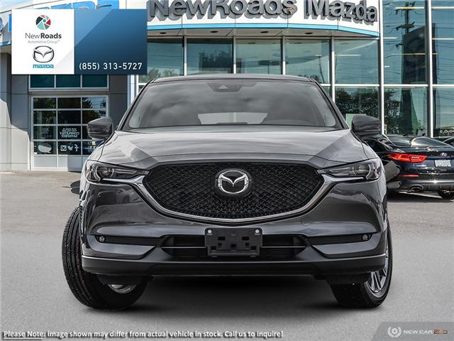 2019 Mazda CX-5 GT Auto AWD (Stk: 41022) in Newmarket - Image 2 of 23