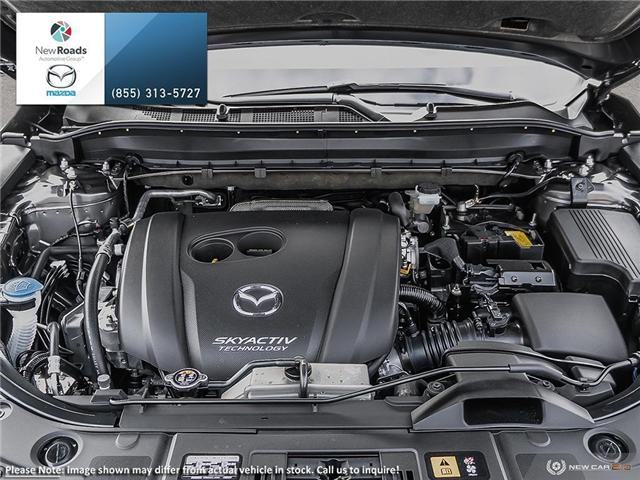 2019 Mazda CX-5 GT Auto AWD (Stk: 41022) in Newmarket - Image 6 of 23