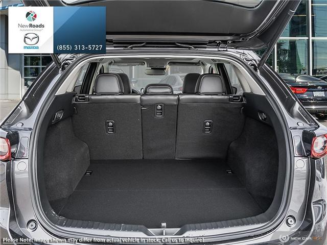 2019 Mazda CX-5 GT Auto AWD (Stk: 41022) in Newmarket - Image 7 of 23