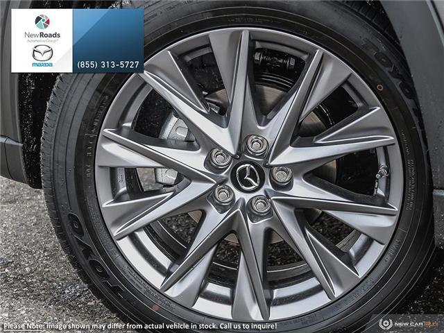 2019 Mazda CX-5 GT Auto AWD (Stk: 41022) in Newmarket - Image 8 of 23