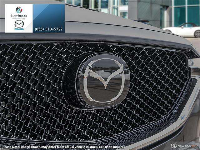 2019 Mazda CX-5 GT Auto AWD (Stk: 41022) in Newmarket - Image 9 of 23