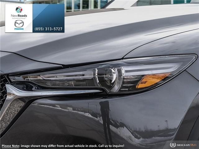 2019 Mazda CX-5 GT Auto AWD (Stk: 41022) in Newmarket - Image 10 of 23