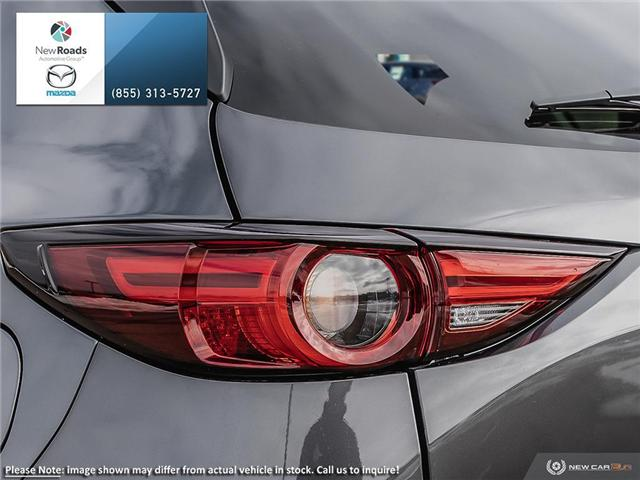 2019 Mazda CX-5 GT Auto AWD (Stk: 41022) in Newmarket - Image 11 of 23