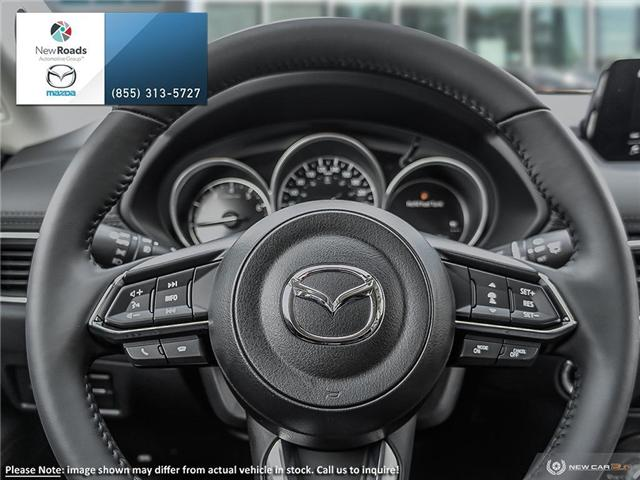 2019 Mazda CX-5 GT Auto AWD (Stk: 41022) in Newmarket - Image 13 of 23