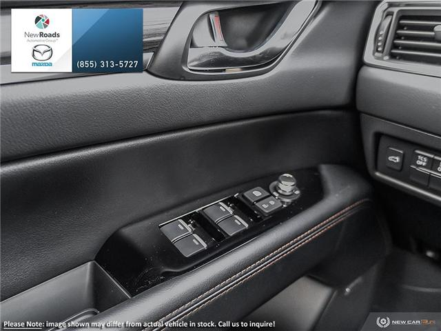 2019 Mazda CX-5 GT Auto AWD (Stk: 41022) in Newmarket - Image 16 of 23