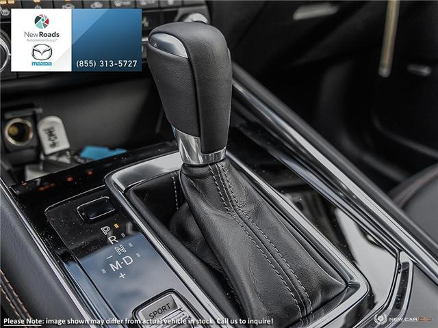 2019 Mazda CX-5 GT Auto AWD (Stk: 41022) in Newmarket - Image 17 of 23