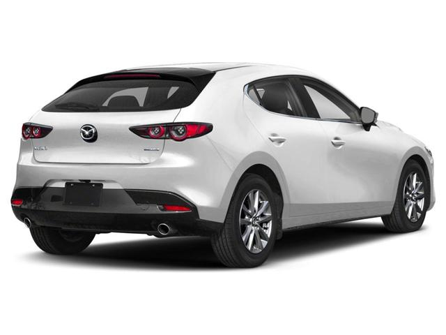 2019 Mazda Mazda3 Sport GS (Stk: K7667) in Peterborough - Image 3 of 9