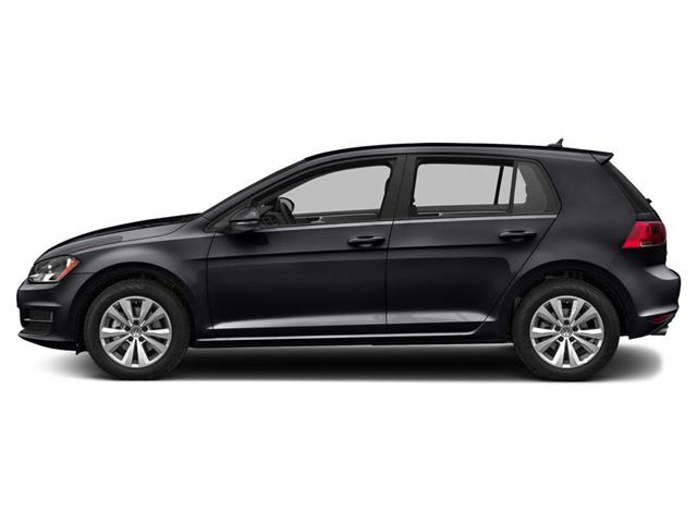 2017 Volkswagen Golf 1.8 TSI Trendline (Stk: HG040217) in Surrey - Image 2 of 10