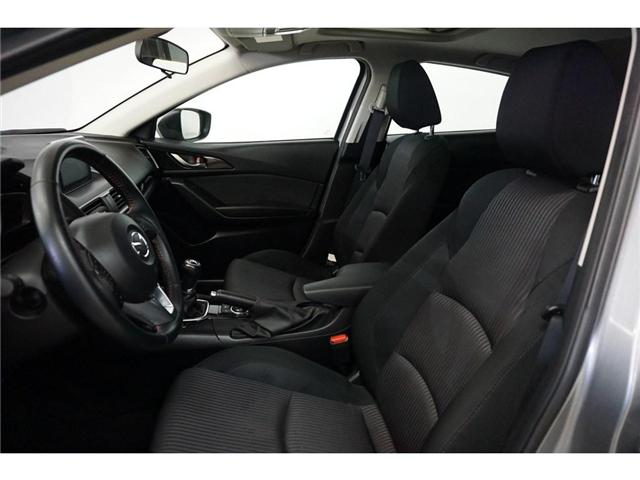 2016 Mazda Mazda3 GS (Stk: 52415A) in Laval - Image 13 of 20