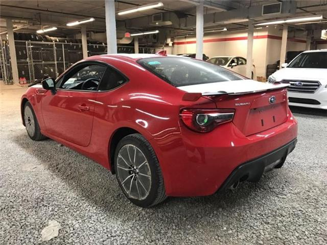 2019 Subaru BRZ Base (Stk: S19189) in Newmarket - Image 3 of 17