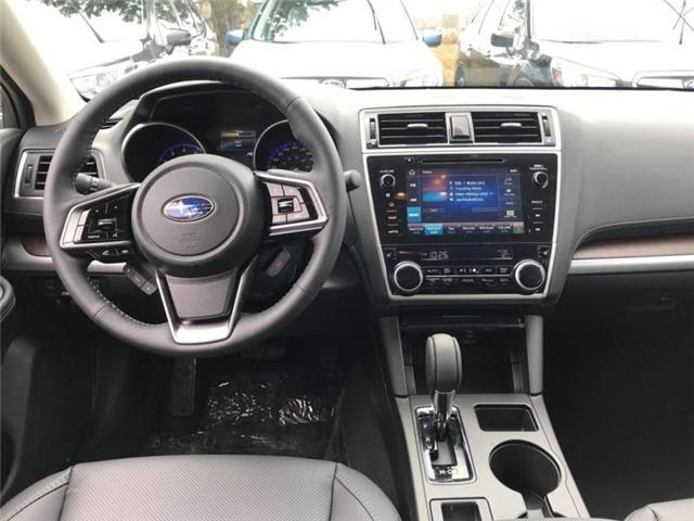 2019 Subaru Outback 2.5i Limited (Stk: S19317) in Newmarket - Image 12 of 20