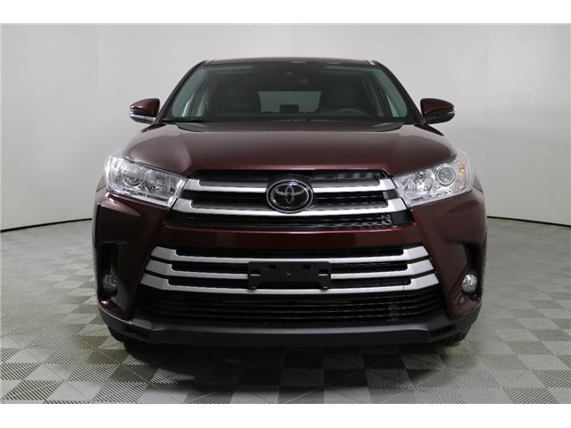 2019 Toyota Highlander LE AWD Convenience Package (Stk: 291064) in Markham - Image 2 of 23