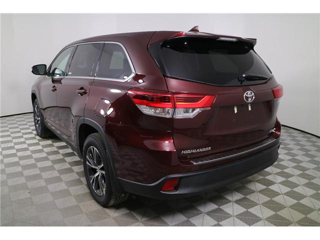 2019 Toyota Highlander LE AWD Convenience Package (Stk: 291064) in Markham - Image 5 of 23