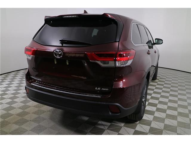 2019 Toyota Highlander LE AWD Convenience Package (Stk: 291064) in Markham - Image 7 of 23