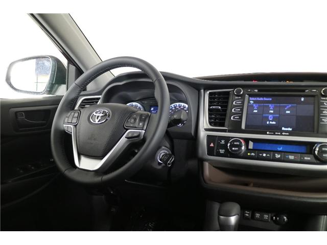 2019 Toyota Highlander LE AWD Convenience Package (Stk: 291064) in Markham - Image 13 of 23