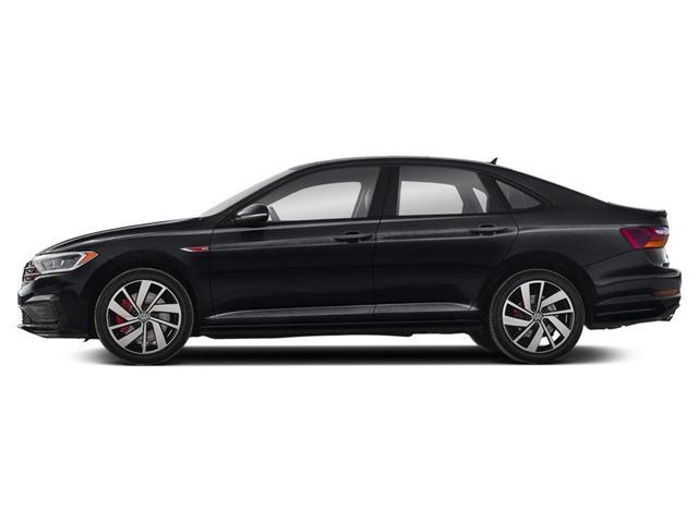 2019 Volkswagen Jetta GLI 35th Edition (Stk: V4164) in Newmarket - Image 2 of 3