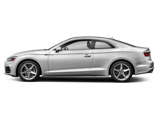 2019 Audi A5 45 Progressiv (Stk: 190621) in Toronto - Image 2 of 9