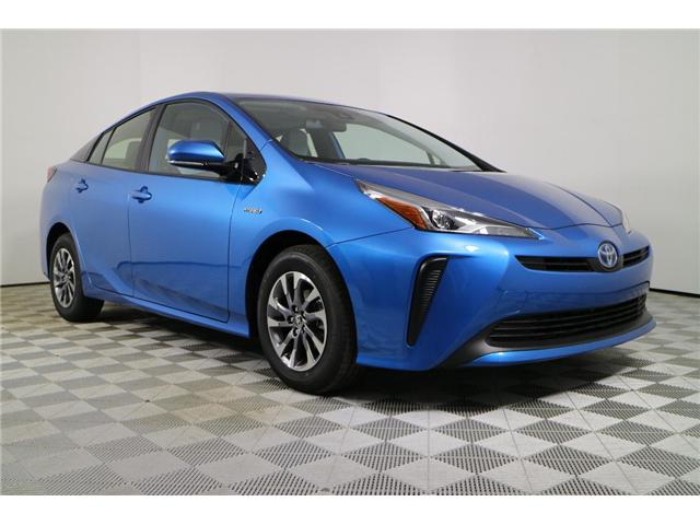 2019 Toyota Prius Technology (Stk: 192292) in Markham - Image 1 of 26