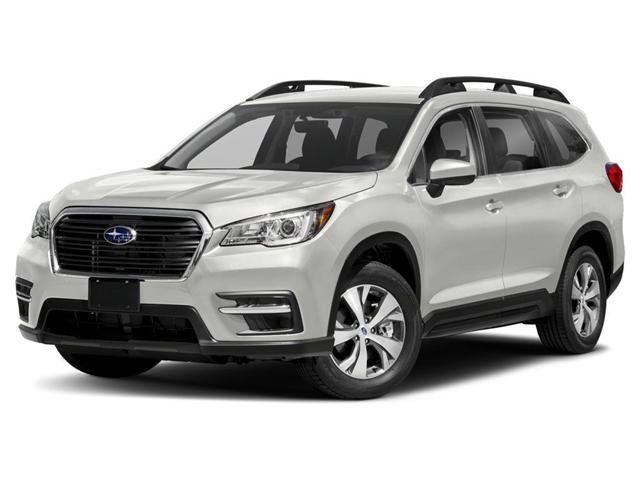 2019 Subaru Ascent Limited (Stk: S00135) in Guelph - Image 1 of 9