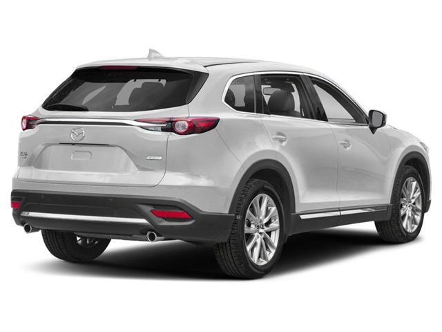 2019 Mazda CX-9 GT (Stk: HN1882) in Hamilton - Image 3 of 8