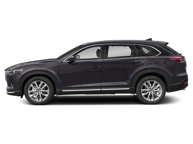 2019 Mazda CX-9 GT (Stk: HN1883) in Hamilton - Image 2 of 8