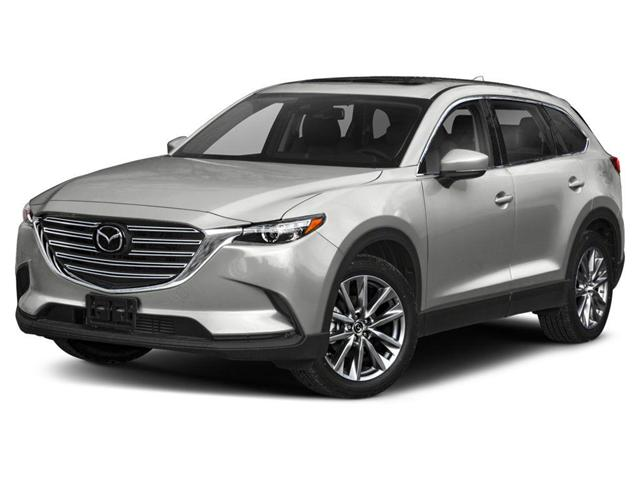 2019 Mazda CX-9 GS-L (Stk: HN1884) in Hamilton - Image 1 of 9