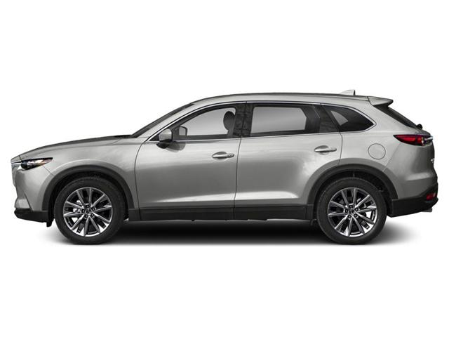 2019 Mazda CX-9 GS-L (Stk: HN1884) in Hamilton - Image 2 of 9
