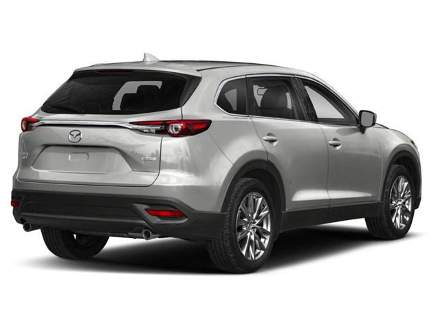 2019 Mazda CX-9 GS-L (Stk: HN1884) in Hamilton - Image 3 of 9