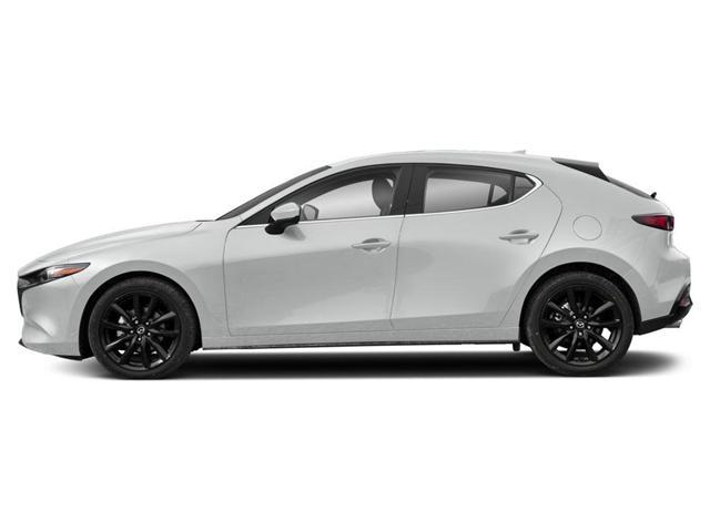 2019 Mazda Mazda3 GT (Stk: HN2067) in Hamilton - Image 2 of 9