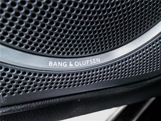 2014 Audi RS 5 4.2 (Stk: 10340) in Woodbridge - Image 17 of 20