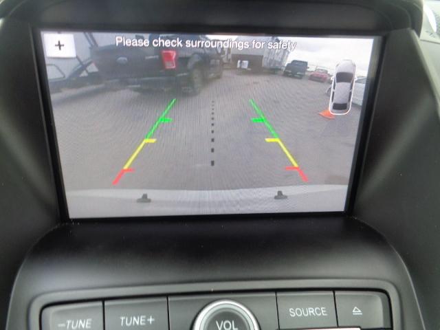 2018 Ford Escape SEL (Stk: I7543) in Winnipeg - Image 14 of 18