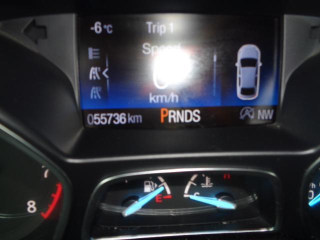 2018 Ford Escape SEL (Stk: I7543) in Winnipeg - Image 15 of 18