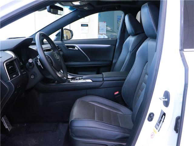 2017 Lexus RX 350 Base (Stk: 197066) in Kitchener - Image 4 of 29