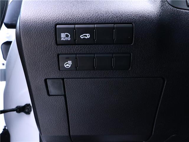 2017 Lexus RX 350 Base (Stk: 197066) in Kitchener - Image 12 of 29