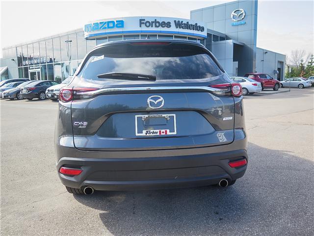 2018 Mazda CX-9  (Stk: F5980x) in Waterloo - Image 5 of 21
