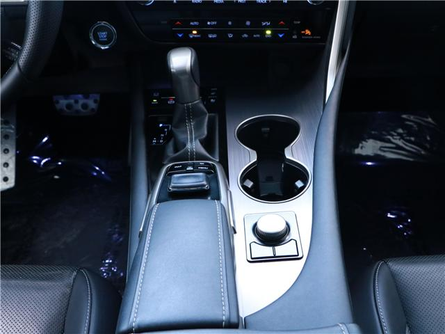 2017 Lexus RX 350 Base (Stk: 197066) in Kitchener - Image 8 of 29