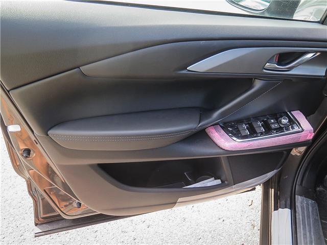 2018 Mazda CX-9  (Stk: F5980x) in Waterloo - Image 8 of 21