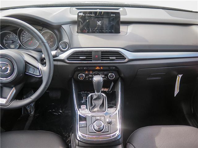 2018 Mazda CX-9  (Stk: F5980x) in Waterloo - Image 14 of 21
