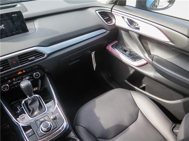 2018 Mazda CX-9  (Stk: F5980x) in Waterloo - Image 15 of 21