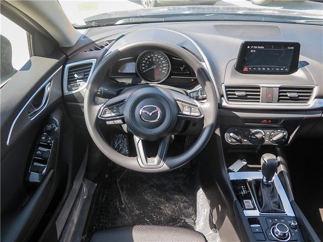 2018 Mazda Mazda3  (Stk: A6116x) in Waterloo - Image 12 of 22