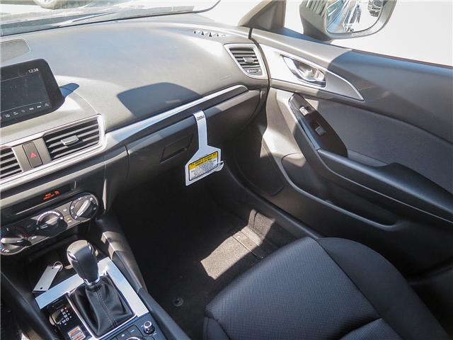 2018 Mazda Mazda3  (Stk: A6116x) in Waterloo - Image 14 of 22