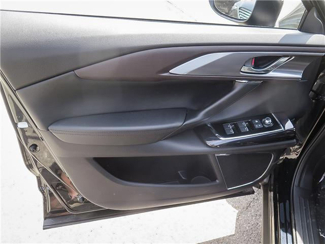 2018 Mazda CX-9  (Stk: F6143x) in Waterloo - Image 9 of 22