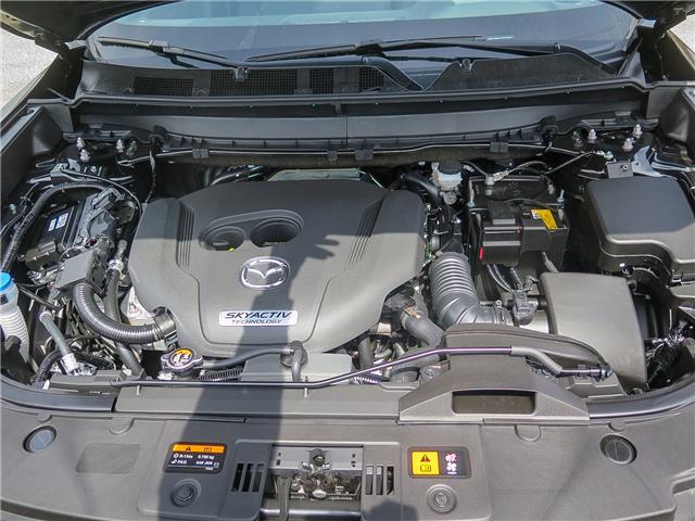 2018 Mazda CX-9  (Stk: F6143x) in Waterloo - Image 20 of 22