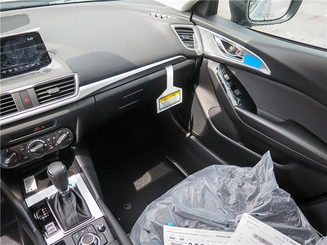 2018 Mazda Mazda3  (Stk: A6301x) in Waterloo - Image 15 of 20