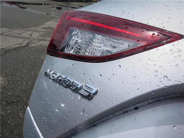 2018 Mazda Mazda3  (Stk: A6301x) in Waterloo - Image 16 of 20