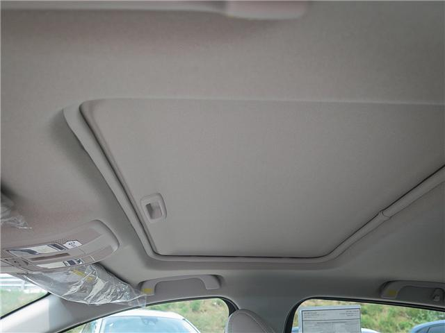 2018 Mazda Mazda3  (Stk: A6321x) in Waterloo - Image 11 of 19