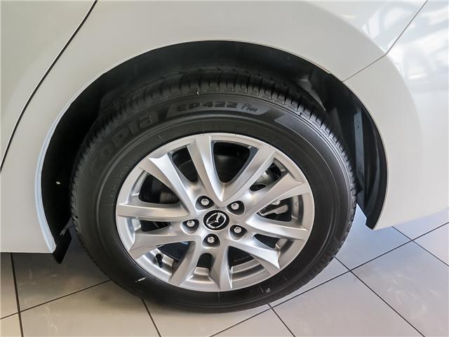 2018 Mazda Mazda3 GS (Stk: A6468x) in Waterloo - Image 7 of 15