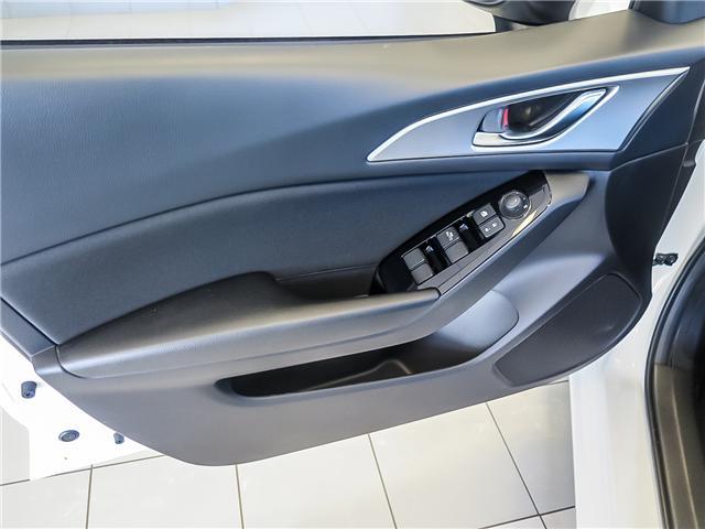 2018 Mazda Mazda3 GS (Stk: A6468x) in Waterloo - Image 8 of 15